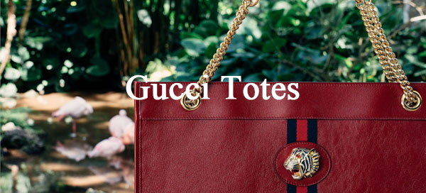 fake gucci totes handbags sale