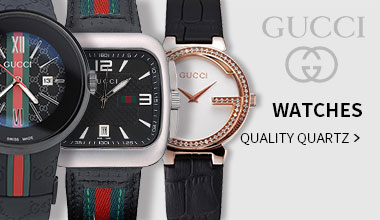 replica Gucci Watches sale